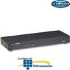Panamax Max 4300 Audio/Video Surge Suppressor -- M4300
