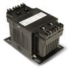 1500VA Control Transformer: single-phase, 480x240 VAC to 240x120 VAC -- PH1500MQMJ