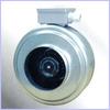 Inline Duct Fans -- JH125B