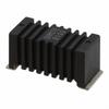 Chip Resistor - Surface Mount -- RW5S0FA4K70JET-ND