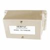 Boxes -- SRW023-WRIA-ND -Image