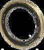 DC Torque Motor -- MTM-116-11B