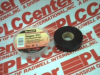 ELECTRIC TAPE VINYL SUPER 33 3/4IN WIDE 66FT LONG -- 6132