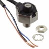 Optical Sensors - Photoelectric, Industrial -- 1110-2182-ND -Image