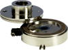 Ball Bearing Mounted Clutch -- Type 51 - Image