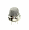 Gas Sensors -- 1597-1356-ND - Image