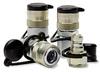 High Pressure Hydraulic Couplings -- Series 117