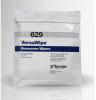 ITW Texwipe VersaWipe White Cellulose/Polyester Blend Wipe - Bag - 300 wipes per bag - 9 in Overall Length - TX629 -- TX629 - Image