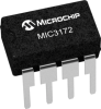 1.25A 100kHz Switching Regulator -- MIC3172 - Image
