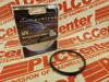 PRO MASTER 2835 ( LENS PROTECTOR UV 72MM DIGITAL ) -Image