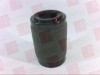 SMC AFD30P-060AS ( ELEMENT ASSEMBLY (AFD/AWD30) ) -Image