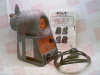 FLUID AND WATER TECHNOLOGY FXS-C/A ( DOSING PUMP 1AMP 230VAC 50/60HZ 5.5-7BAR ) -Image