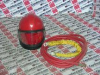 ITW 22800 ( SUPPLIED AIR RESPIRATOR SYSTEM ) -Image