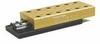 Anti-Creep Crossed Roller Slide Table -- NBT-2050A-AC -Image