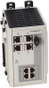 Stratix 8000 4+4 Port PoE Exp. Module -- 1783-MX04T04E -Image