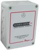 Carbon Monoxide Gas Transmitter -- GSTA-C - Image
