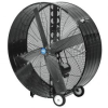 Industrial Blower Fan -- T9H652260