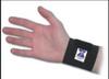 Wrist Wrap-252B