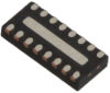 EMI/RFI Filters (LC, RC Networks) -- 497-7742-1-ND -Image
