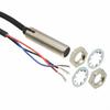 Proximity Sensors -- 1110-1063-ND - Image