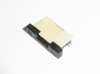 FPC/FFC connector, 9692 Series -- 9692S-45Y900