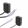 Optical Sensors - Photoelectric, Industrial -- 1110-1787-ND -Image