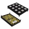 Keypad Switches -- 84AB1-102-ND -Image
