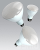 Uphoria™ @ LED BR Lamps -- 1004001