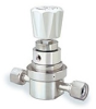 Ultra-High Purity, Positive Seal -- 74-3800 Series - Image