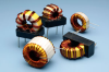 Inductors -- 8540-8548