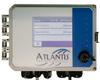 Digital Tank Level Indicators & Ultrasonic Level Sensors -- 14089