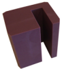 Nylon -- Redco™ Nylon MD Fabricated Part