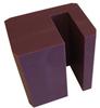 Redco™ Nylon MD - Image