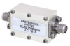 5 Section Lowpass Filter With SMA Female Connectors Operating From DC to 3 GHz -- PE8725 -Image