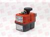 JJ AUTOMATION J3C-S35 ( JJ AUTOMATION, J3C-S35, J3CS35, ELECTRIC ACTUATOR, MULTIVOLTAGE, 24-240V, 50/60HZ, 4-20MA ) -Image