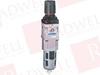 JANATICS FRC146134-A ( FRC-1/4(40MICRON,10BAR) WITH INTERNAL AUTO DRAIN ) -Image