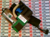 THOMAS PUMPS MS320-754-D ( VACCUUM PUMP 12VDC ) -Image