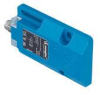 WENGLOR IP100NK68VD8 ( INDUCTIVE PROXIMITY SWITCH ) -Image