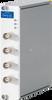 Measurement Module for Voltages and IEPE Sensors -- Q.brixx XL A111 BNC