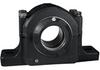 Link-Belt PLB6840FD803 Housings & Seals Bearing Parts & Kits -- PLB6840FD803 -Image