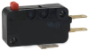 Snap Action, Limit Switches -- Z10878-ND -Image