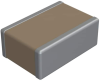 Ceramic Capacitors -- 1825Y0630123KCR-ND -- View Larger Image
