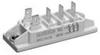 Bridge Rectifier -- SKD51/16
