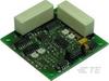 Tilt Sensors & Inclinometers -- G-NSE2-004 -Image