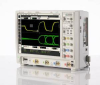Oscilloscope: 4 GHz, 4 Analog Channels -- Agilent DSO9404A