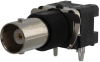 Coaxial Connectors (RF) -- A32417-ND -Image