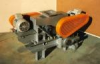 Roll Crusher - Image