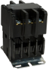 Power Relays, Over 2 Amps -- P30P49A13P1-240-ND