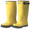 Protective Apparel, Durawear Protective Footwear -- 1510