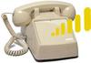 Asimitel 5500 AD Omnia Auto-Dial (desk) - Image